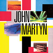 Electric John Martyn by John Martyn