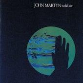 Solid Air de John Martyn