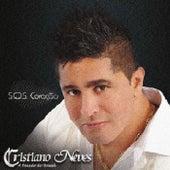SOS Coração by Cristiano Neves
