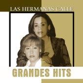Grandes Hits: las Hermanas Calle de Las Hermanas Calle