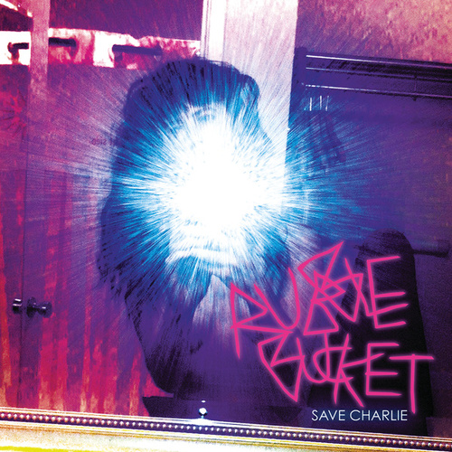 Save Charlie by Rubblebucket