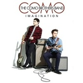 Imagination by The Como Brothers Band