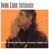 Intimate de Ivan Lins
