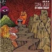 Live Juju: Wo Fat At Freak Valley de Wo Fat