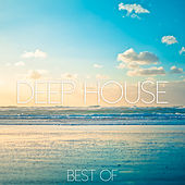 Best Of Deep House de Various Artists