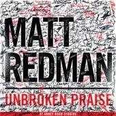 Abide With Me by Matt Redman
