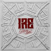 Vice Grip by Parkway Drive