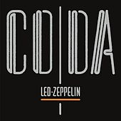 Sugar Mama by Led Zeppelin