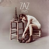 Paris von ZAZ