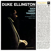 Such Sweet Thunder de Duke Ellington