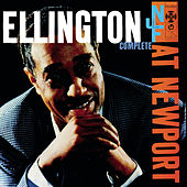Ellington at Newport 1956 (Complete) von Duke Ellington