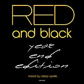 Red and Black (Year End Edition) by Various Artists
