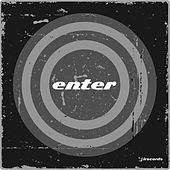 Enter by Various Artists