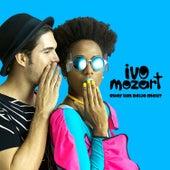 Quer um Beijo Meu - Single de Ivo Mozart
