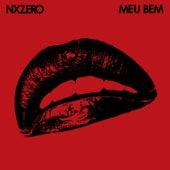 Meu Bem - Single de NX Zero