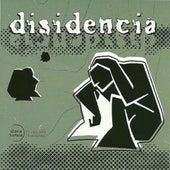 Edición Económica by Disidencia