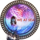 We at Sea von We At Sea