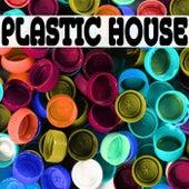 Plastic House de Various Artists
