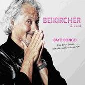 Bayo Bongo by Konrad Beikircher