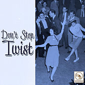 Don't Stop, Twist by Various Artists
