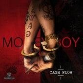 Cash Flow by Money Boy