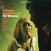 El Bravo de Mongo Santamaria