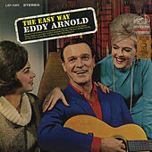 The Easy Way de Eddy Arnold