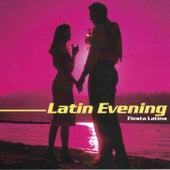 Latin Evening: Fiesta Latina van Various Artists