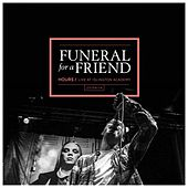 Roses for the Dead (Live at Islington Academy) de Funeral For A Friend