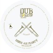 Horn Ah Plenty by Various Artists