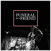 Streetcar (Live at Islington Academy) de Funeral For A Friend
