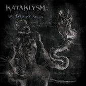 Thy Serpent's Tongue von Kataklysm