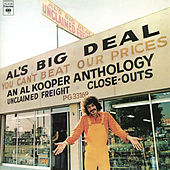 Al's Big Deal by Various Artists