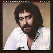 Fire & Smoke de Earl Thomas Conley