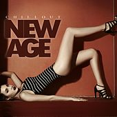 New Age Chillout von Various Artists