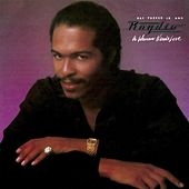 A Woman Needs Love (Deluxe Edition) de Ray Parker Jr.