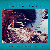 Get Physical Music Presents: Ibiza 2015 - Mixed & Compiled by Tuccillo by Various Artists
