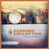 Trash or Treasure by Kerbside Collection