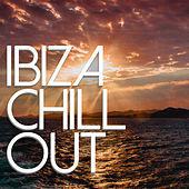 Ibiza Chill Out de Various Artists