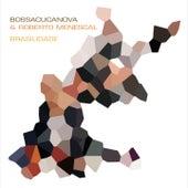 Brasilidade de BossaCucaNova
