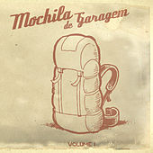Mochila de Garagem, Vol. 1 by Various Artists