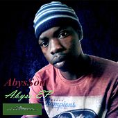 Abyss - Single by AbysSoul