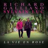 La Vie En Rose by Various Artists