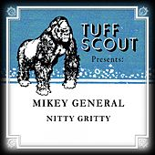 Nitty Gritty by Mikey General