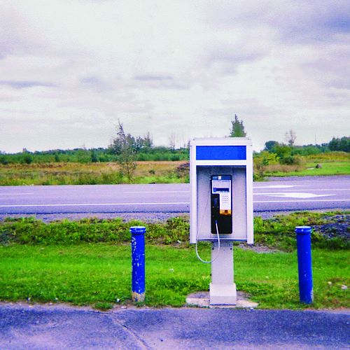 Universal Themes by Sun Kil Moon