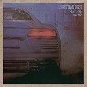 Fast Life de Christian Rich