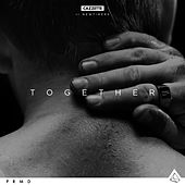 Together by Cazzette
