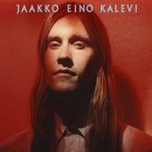 Hush Down by Jaakko Eino Kalevi