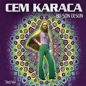 Bu Son Olsun by Cem Karaca