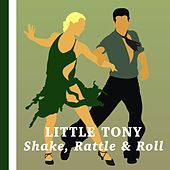 Shake, Rattle And Roll von Little Tony
